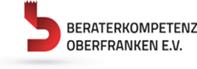 berater-oberfranken